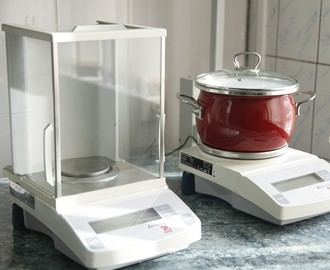 Посуда «Omelia» — 100% качество и безопасность.